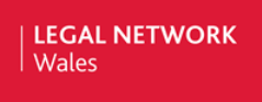 Legal Network Wales